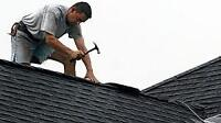 Labourer wanted in Forest.  Roofing experience needed.