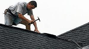Work just for TODAY! Cash today!  Roofing experience needed.