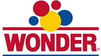 Wonder Bread Route for Sale