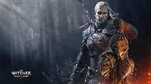 Witcher III London Ontario image 1