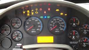 Get your International Truck engine warning codes read for FREE