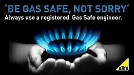 Gas Safe Registered Engineer / Plumber - covering South East London and surrounding areas