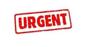 Fundraising Team Members Needed! - £8.50p/h to £12.00p/h - Immediate Start