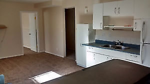 BRIGHT OPEN 2 BEDROOM LEGAL BASEMENT SUITE AVAILABLE