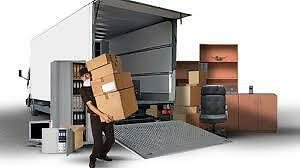 *WE MAKE YOUR MOVING EXPERIENCE CALM & EASY* RATES FROM $75/HR