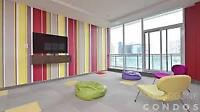 Home Based Childcare by Square One/Confederation Parkway