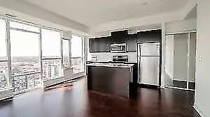 Mississauga & Brampton List of Power of Sale /Distress Homes$29