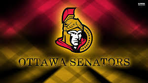 Cheap Senators Tickets: 314 ROW A - 2 for 75!! + free parking!