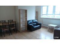 Fantastic 3 Bedroom Flat Located near Tower Bridge SE1