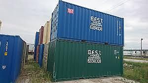 cargo storage containers, steel storage containers ocean storag