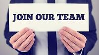 Customer Service Representative Positions Available