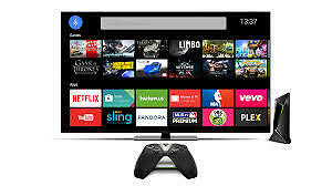 Android Tv Boxes from a registered business owner Sarnia Sarnia Area image 2