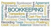 Bookkeeping/Administration