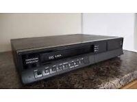 Ferguson Videostar FV30B Video Cassette Recorder VINTAGE