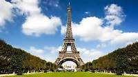 Experienced Native French Tutor for ALL LEVELS