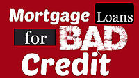 1st , 2nd , 3rd Mortgages (Equity Loans) Any Income / Any Credit