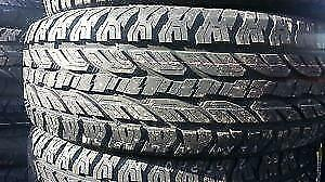 275 60 20 - 275/60R20 and 275 55 20 - 275/60r20 ALL TERRAIN TIRES!! BRAND NEW!!