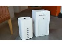 AirPort Extreme (like new - boxed)