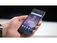 slim Sony Xperia XA Mobile Phone