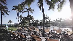 **Love Song Couples Getaway - Paradise Island - 10%off  !!**