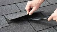 Roofing; helping you keeping your house safe for your family