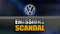 VW CLASS ACTION CANADA - REGISTER NOW - PUBLIC NOTICE