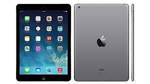 iPad Air, 32GB, *BUY SECURE*