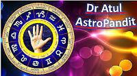 WORLD FAMOUS ASTROLOGER PSYCHIC BLACK MAGIC EXPERT LOVE EXPERT