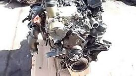 buy parts from the engine 2.2 cdi mercedes benz sprinter