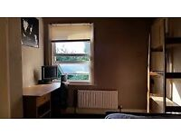 Need a Change of Housemates? We've got your solution Single bedroom available in CLAPHAM JUNCTION