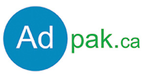 Ad Pak now offers Print Material at wholesale pricing