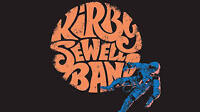 Party it up with KIRBY SEWELL BAND