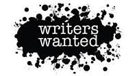 Crazy about Science? Writers Needed