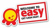 FAST, EASY LOANS UP TO $5000! APPROVAL IN HOURS APPLY TODAY!