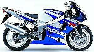 *SAVE ON YOUR SPORT BIKE INSURANCE*