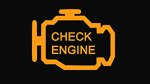 FREE VEHICLE SCAN CODE CHECK