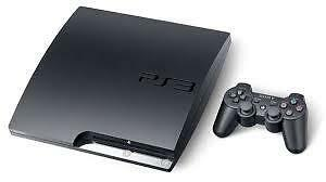 Ps3 /ps4 systems