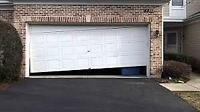 5 stars Garage Door, Services, Repairs, Installation- 5199131655