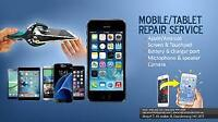 Mobile Sale and Repairs- Payday Loans, Cheque Cashing