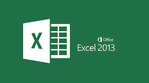 Microsoft Excel and Access Experts