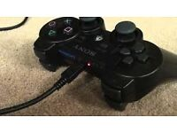Playstation 3, Dualshock 3 Controller ONLY £10!!