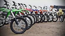 Motorcycle Mechanic Gold Coast honda yamaha ktm suzuki kawasaki Nerang Gold Coast West Preview