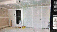 Complete drywall and plaster repair service