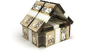 HELPING >>>>> FIRST TIME BUYERS $30,000.00