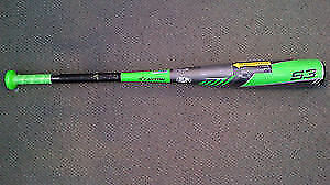 Brand New Easton S3 Baseball Bat
