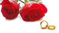 Notary/Notaire-Célébrant mariage civil- DISPONIBILITÉ / BON PRIX