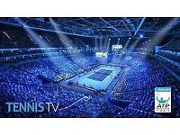 ATP World Tour Final Tickets for Sunday, 19th November (Final)
