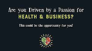 Are you tired of your lifestyle and industry?