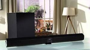 Sony HT-CT660 Surround Sound System Landsdale Wanneroo Area Preview