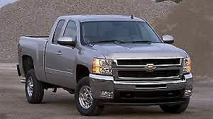 Wanted Trucks & Full Size SUV's Highest Prices Paid 24 Hrs Cash